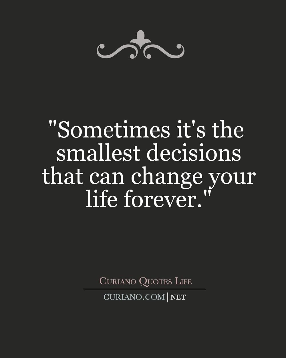 Great Quotes About Life This Blog Curiano Quotes Life Shows Quotes Best Life Quote