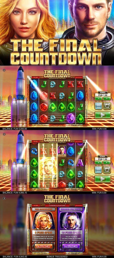 Вулкан игровые слот автоматы на деньги автомат игровой бесплатно без регистрации робинзон