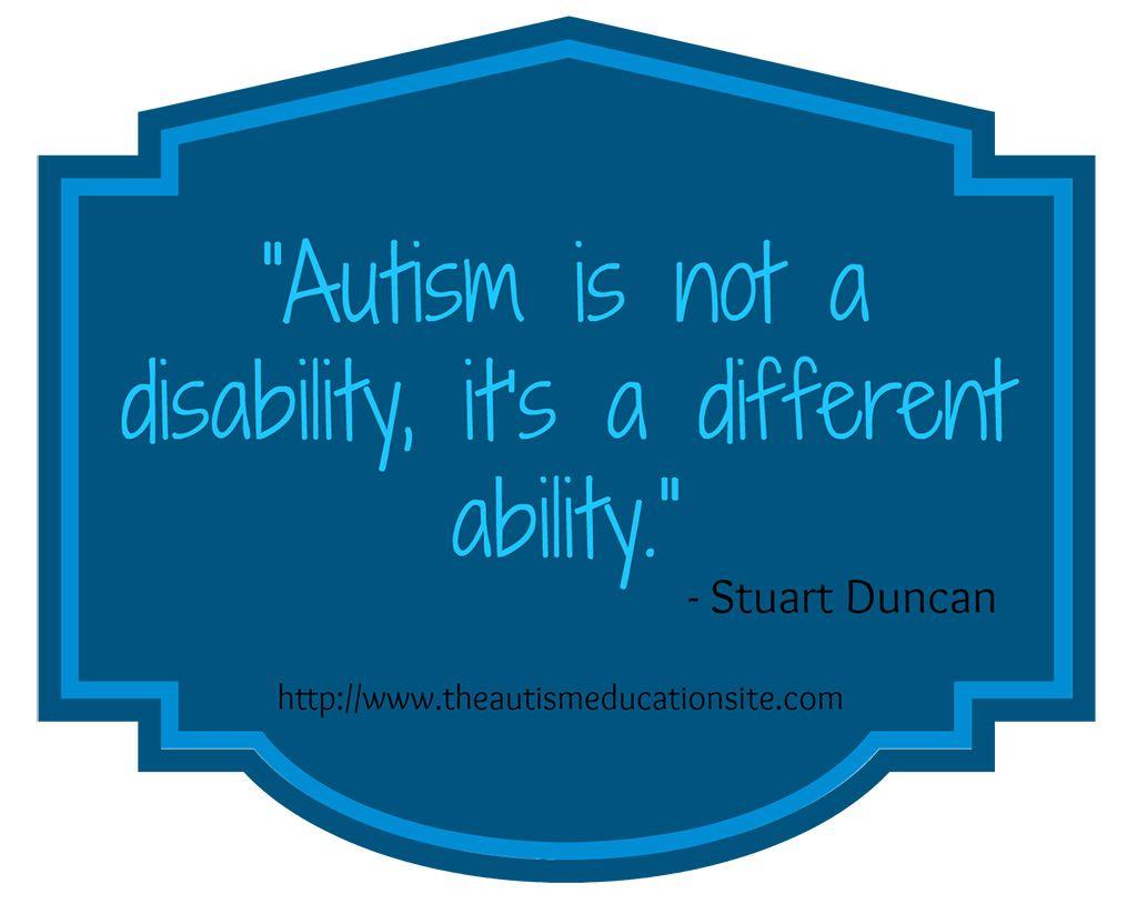 Bureaucracy at it's best Autism awareness quotes, Autism