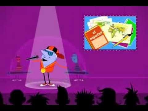 Tienes La MochilaSpanish Qué Rap Classschool En UpqSMzV