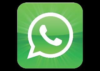 Whatsapp Logo Images Png Free Vector Logos Download Logo Images Vector Logo Vector Free