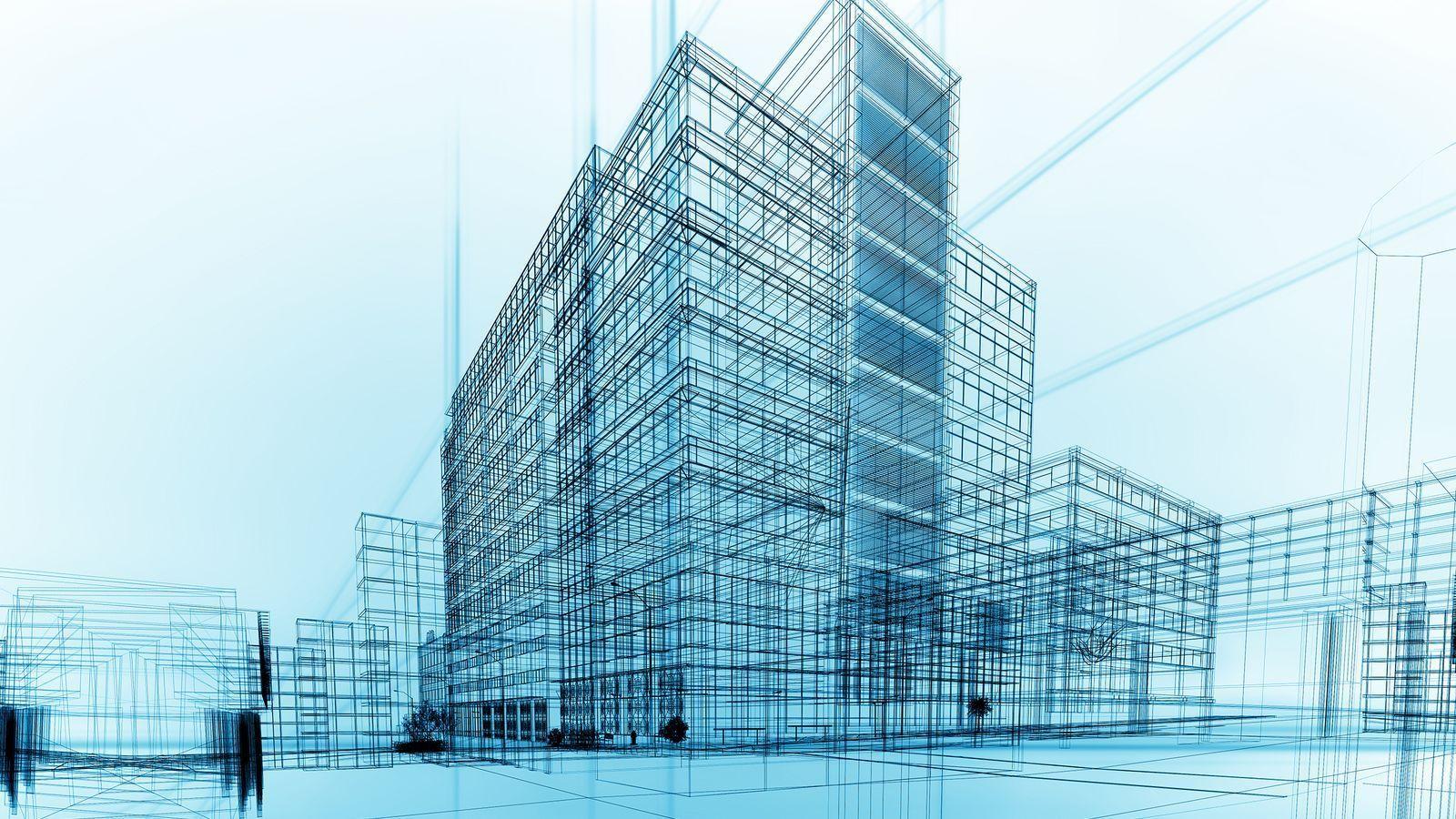 50 Civil Engineering Wallpapers Download At Wallpaperbro 2020