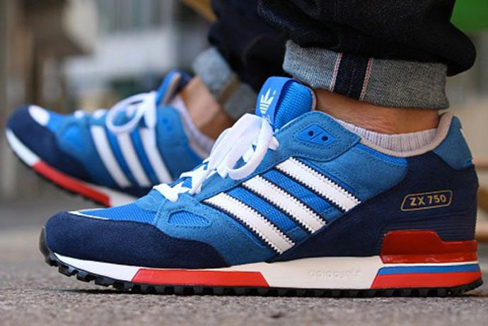 mens adidas zx 750 trainers on biggest losers who gained it back