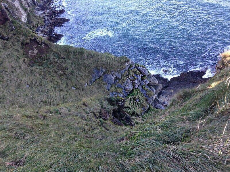 {Ireland}   #paisagens #lugareslindos #viagem #ireland #irland #inglaterra #turist #turismo