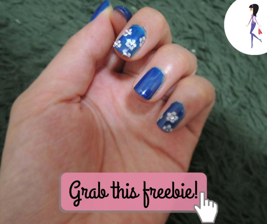 Free Nail Wrap Samples Nail Wraps Jamberry And Wraps