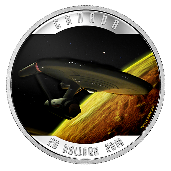 152114 Rev 570 Png 570 570 Star Trek Enterprise Star Trek 50th Anniversary Star Trek