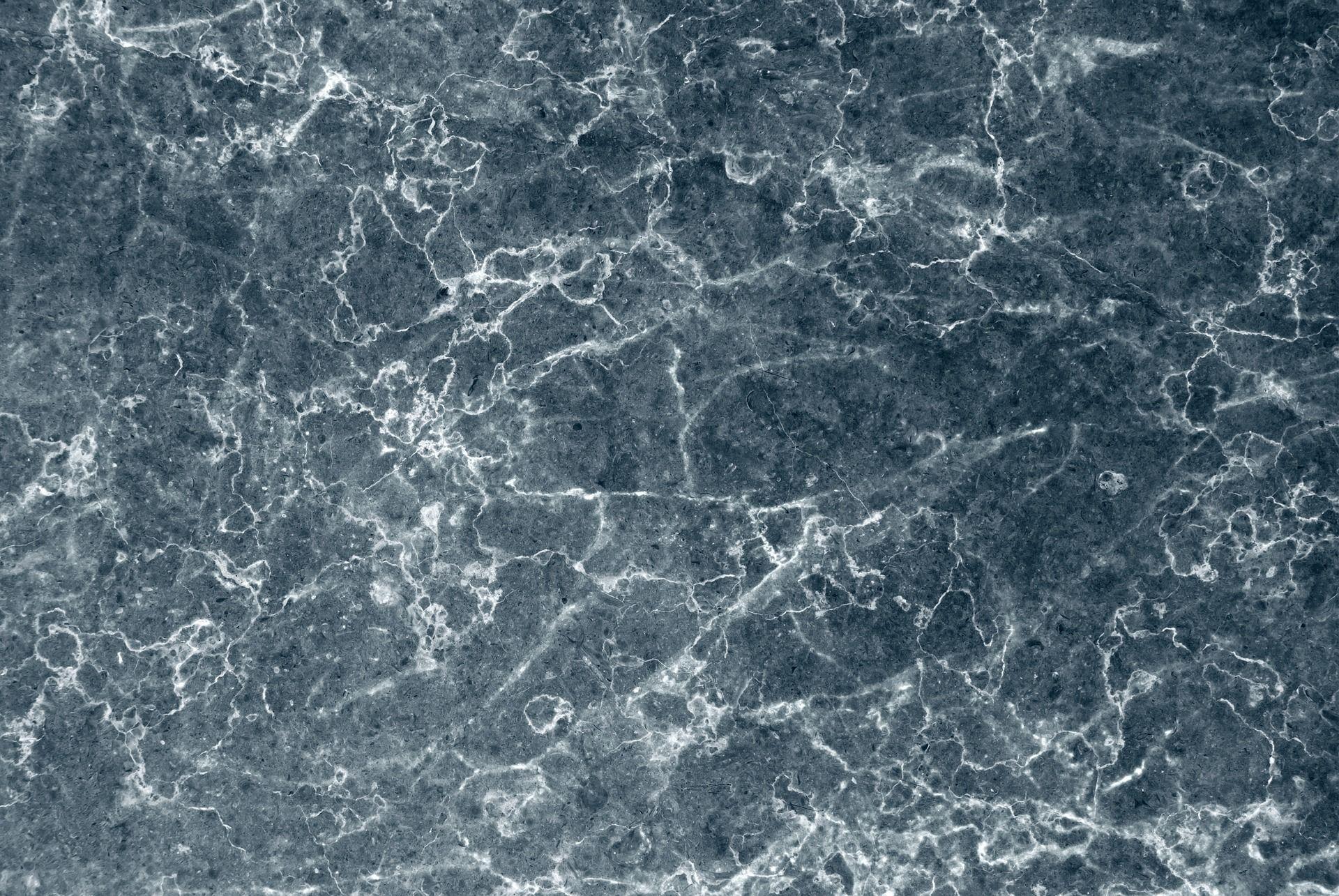 Marble Worktops London Marmol Azul Marmol Y Granito Textura Marmol