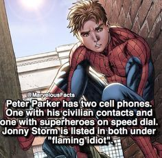 57 COMIC BOOK FACTS THAT YOUR INNER GEEK NEEDS TO KNOW #comicbooks