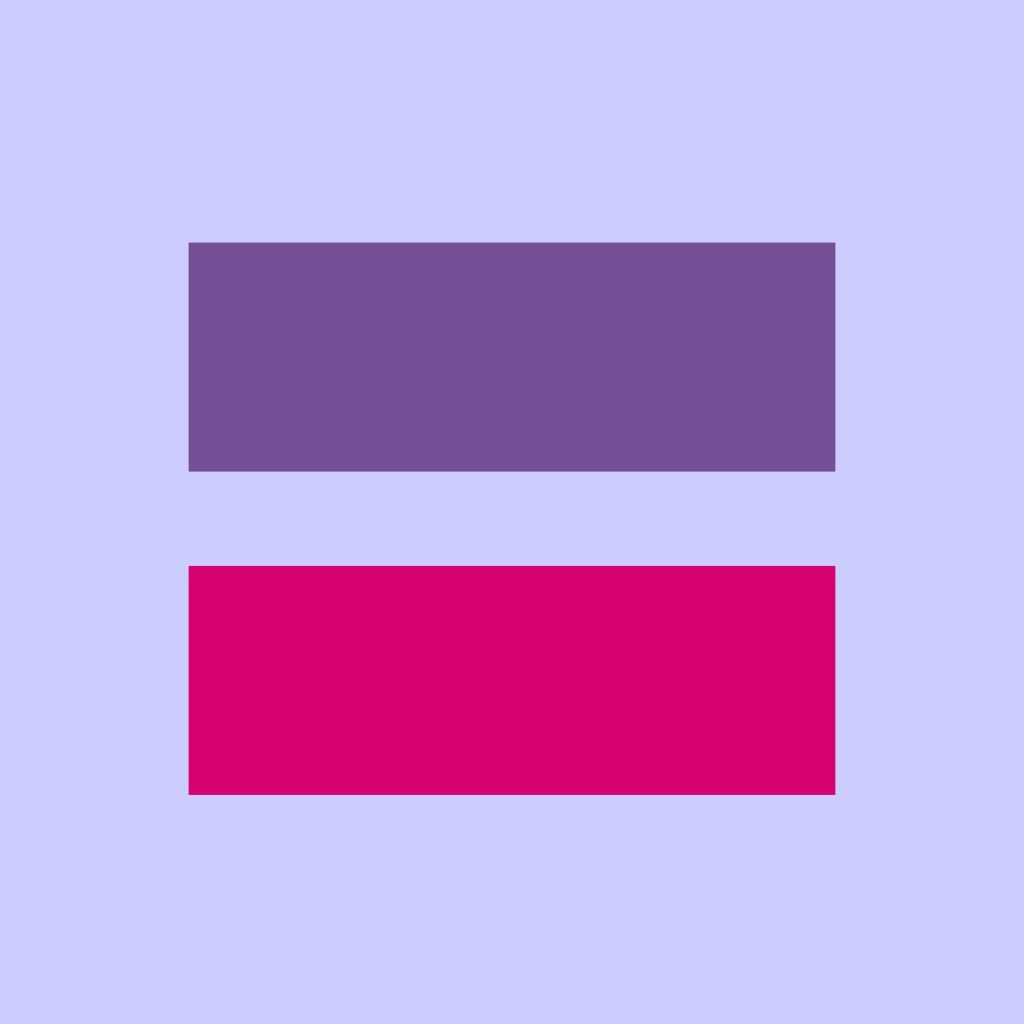 equality and diversity symbol - photo #37