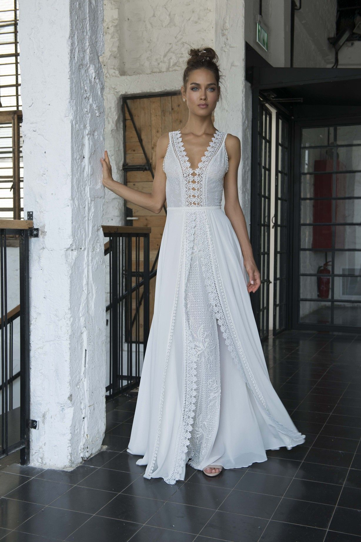 Funky Wedding Dresses Binghamton Ny Model - Womens Dresses & Gowns ...