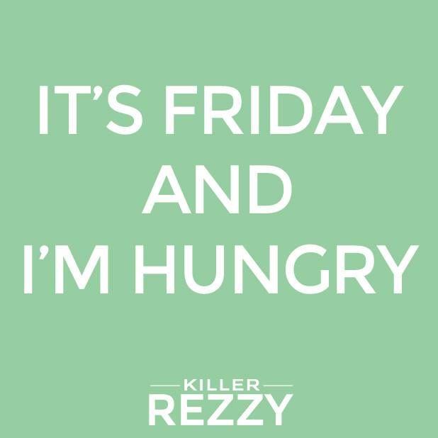 Who Agrees With Us Killerrezzy Www Killerrezzy Com Restaurant