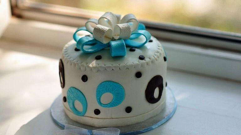 Cake Decorating Tutorials | Cake decorating, Learn cake ...