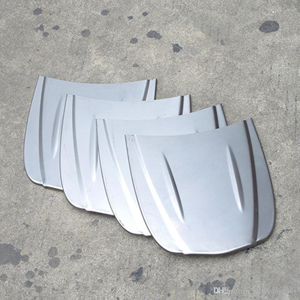 Vauxall Corsa Racing Stripes Kit Side Bonnet Roof Boot Side Decal Graphics Car Wyc Calcomanias Para Coches Vinilos Para Autos Calcos Para Autos [ 1000 x 1000 Pixel ]