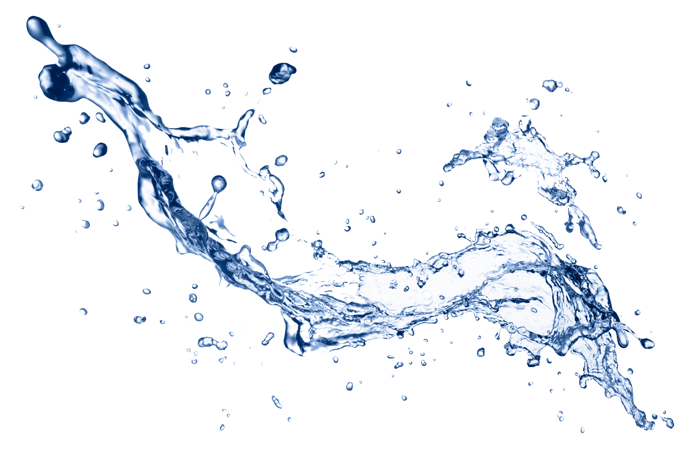 Water PNG Transparent Images PNG All PNG Pinterest Water