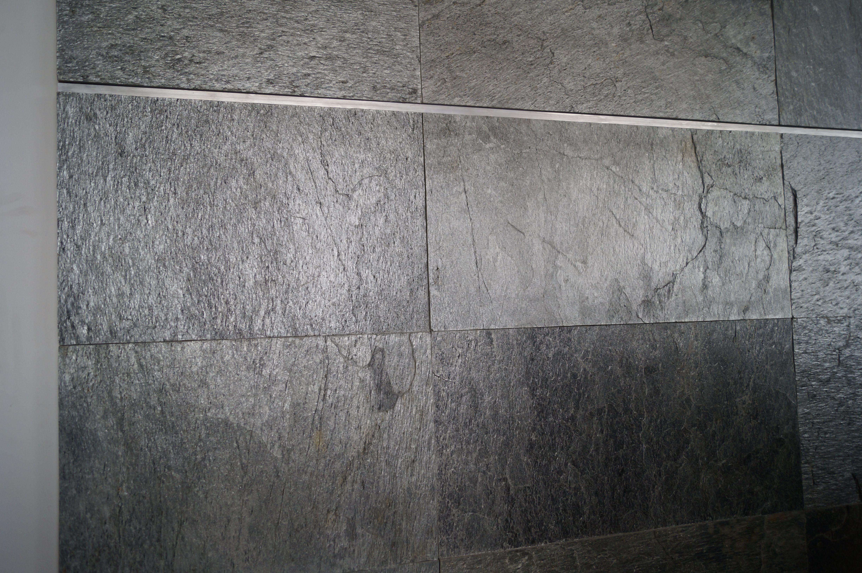 Płytki Kamienne Silver Shine Kamień Naturalny Płytki