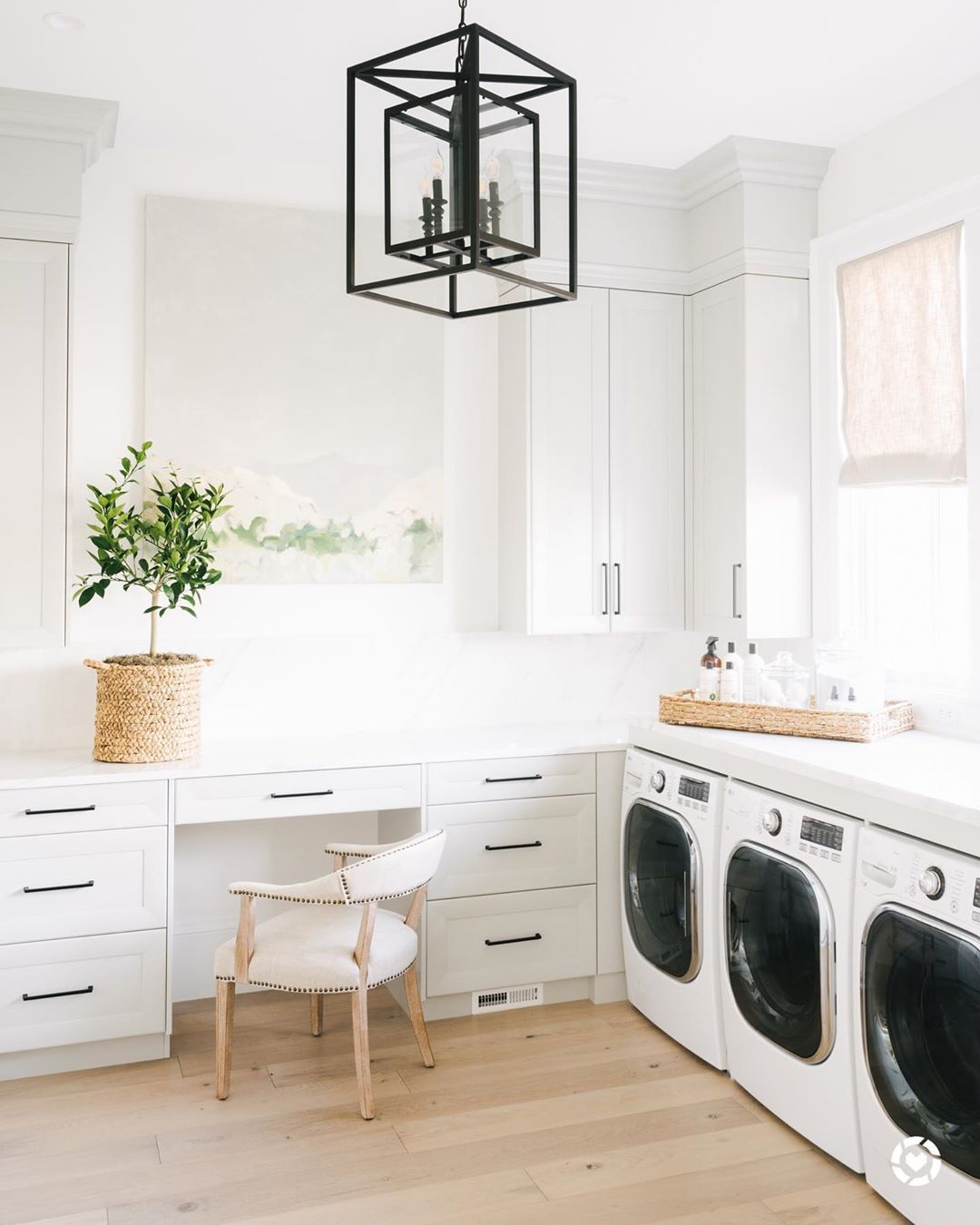 Design Your Own Laundry Room: 7 Things To Consider For The Perfect Laundry Room In 2020
