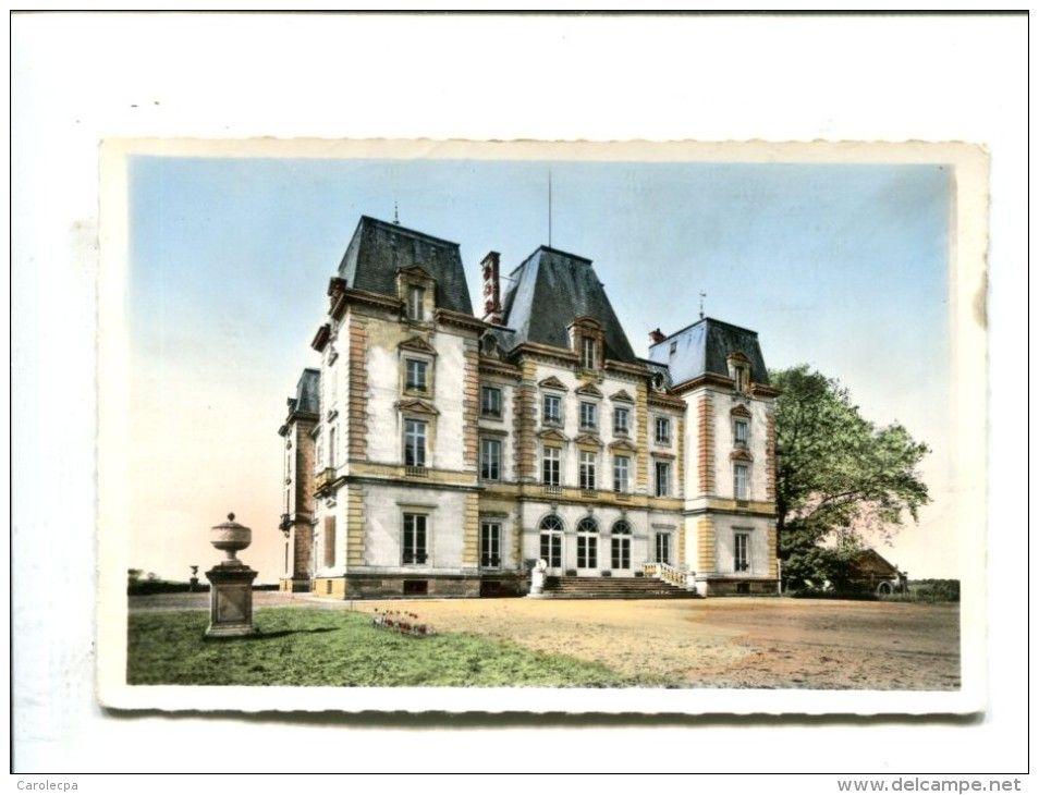 Rotrou chateau - Delcampe.net