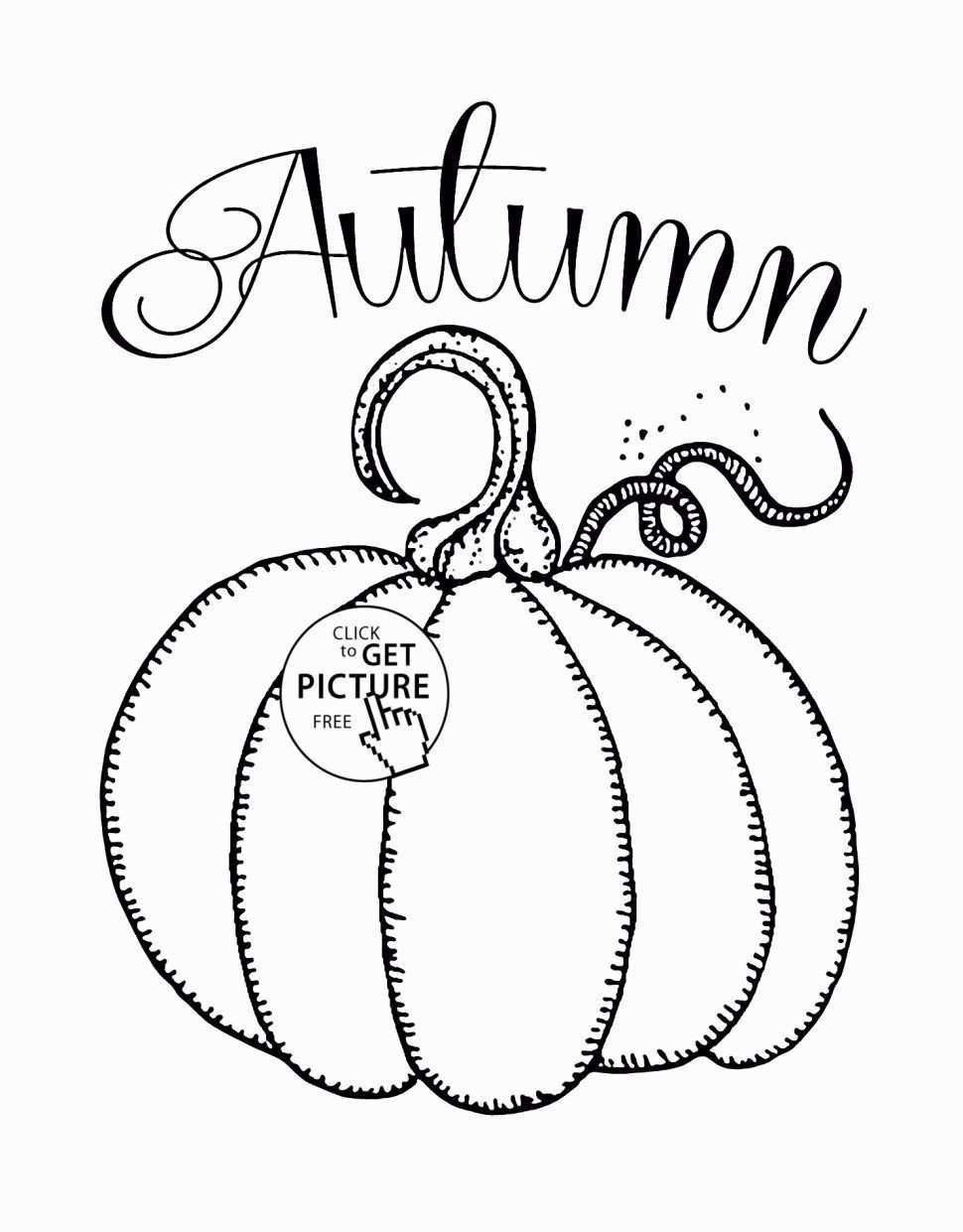 Free Fall Coloring Pages Fresh Fall Coloring Pages
