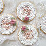 Pearl-Cookies1