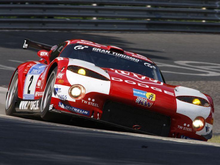 2008 Dodge Viper Gts R Race Racing Supercar Supercars Dodge Viper Gts Dodge Viper Viper Gts