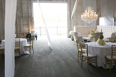 8 Repurposed Venues Perfect For Modern Westchester Weddings Annual 2017