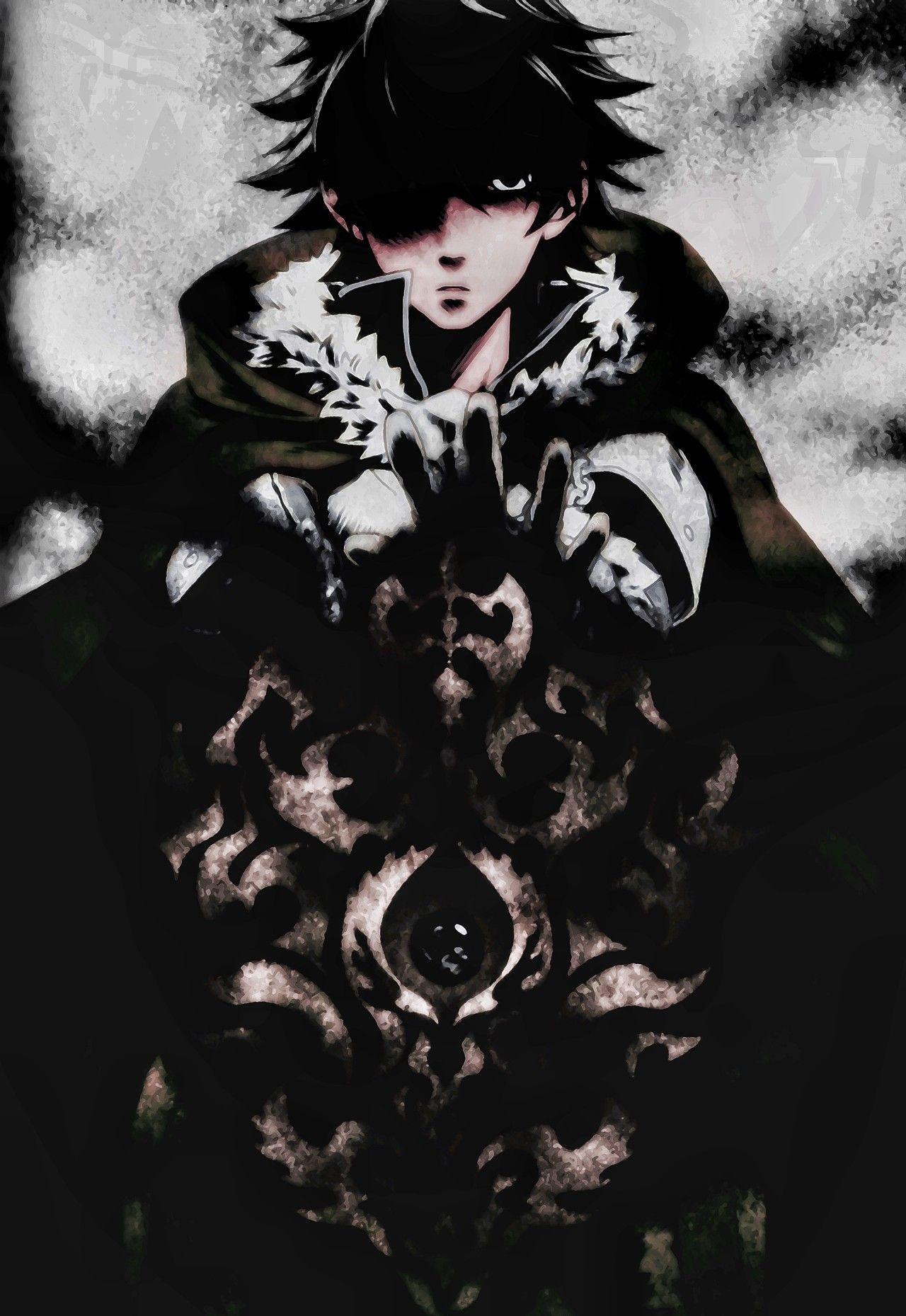 The Rising Of The Shield Hero Naofumi Iwatani Wrath Series Anime Wolf Girl Anime Soul Hero Wallpaper