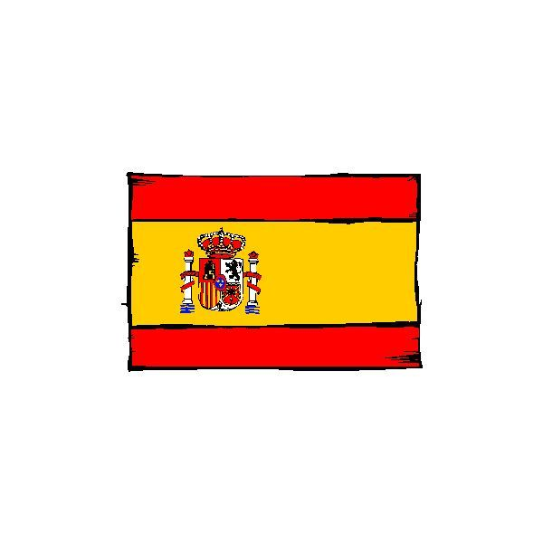 Save yourself some planning with a variety of different intermediate Spanish lesson plans covering culture, vocabulary, verb tenses and aspects, conversation practice, grammar and syntax! These 41 lesson plans are appropriate for mid-level Spanish students, with some content reviewing and expanding on the basics and other content that explores new areas. Lessons vary from writing assignments, quizzes and reading work to games, projects, and other interactive lessons that accommodate…