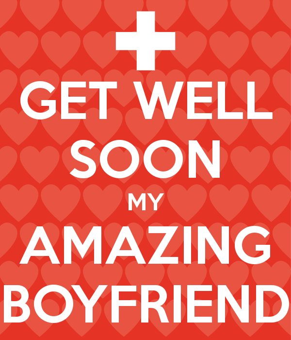 Get Well Soon Images For Boyfriend Get Well Soon Images Get Well