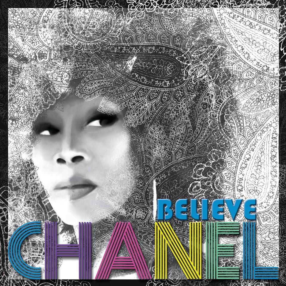 Chanel recherche des producteurs !