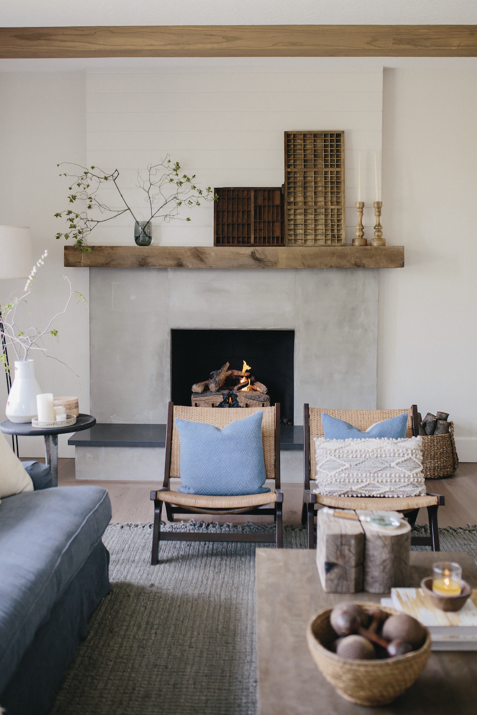 2020 Interior Design Trends Boxwood Ave In 2020 B