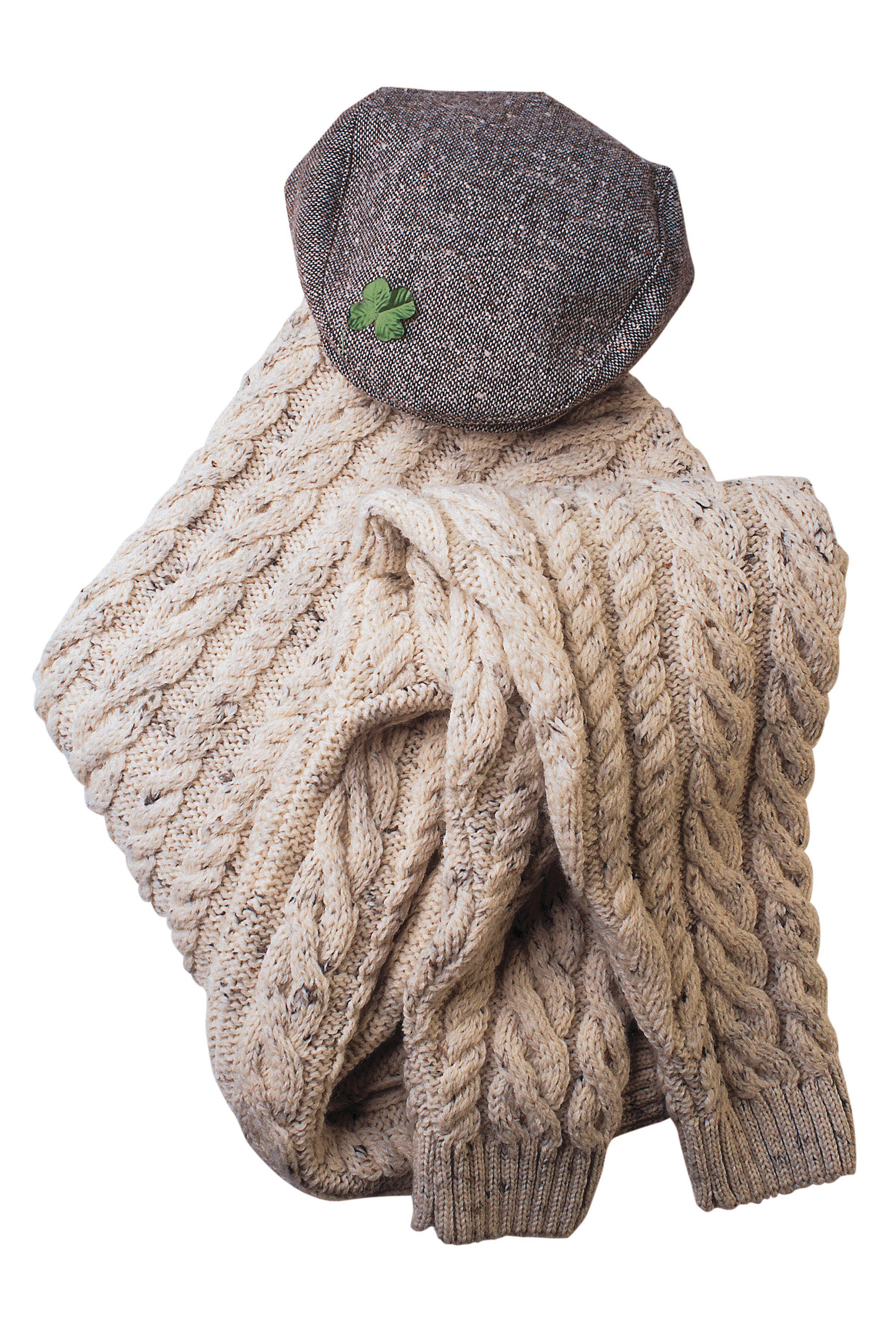 woolen garb clue woolen garments