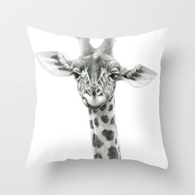 37452141_053_b 688×1,032 pixels   Bolster pillow, Pillows