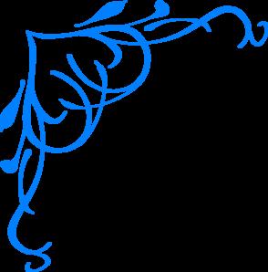 Blue Heart Border Clip Art Vector Clip Art Online Royalty Free Public Domain Heart Clip Art Clip Art Clip Art Borders