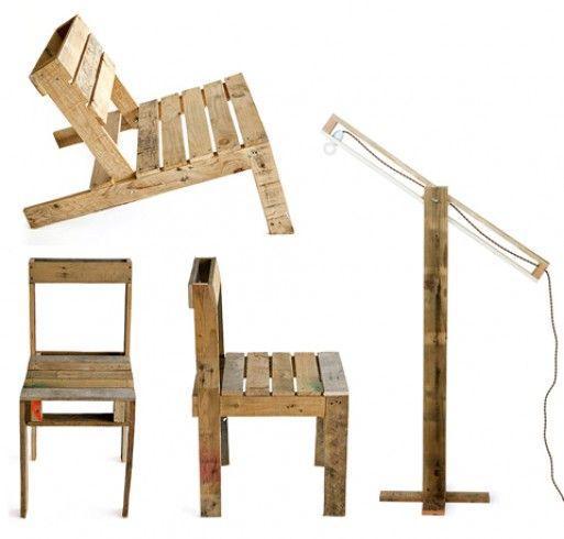 studio mama pallet furniture plans diy better living through