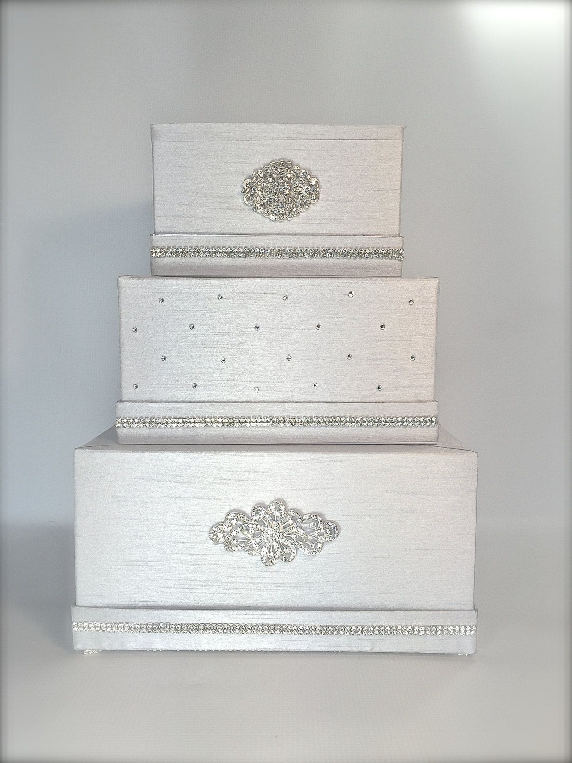 emejing secure wedding card box pictures styles amp ideas
