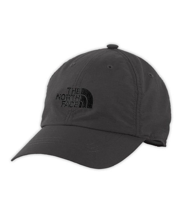 29015e7f565a4 Horizon ball cap
