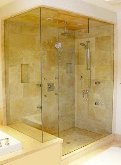 Glass Shower Doors Denver Decor Ideas Glass Shower Doors Glass Shower Shower Doors