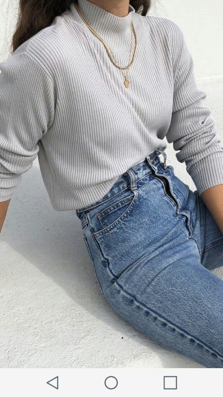 Comment s'habiller enceinte en hiver, avec style et féminité ? - #avec #Comment #En #enceinte #féminité #hiver #shabiller #Style