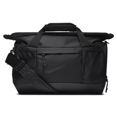 b4e16aeb309a08 Find the Nike Vapor Speed Men's Training Duffel Bag (Small) at Nike.com.  Enjoy free shipping and returns with NikePlus.