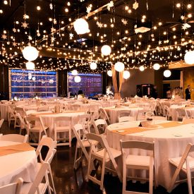 The kansas city room at 28 event space kc events venue wedding the kansas city room at 28 event space kc events venue junglespirit Image collections