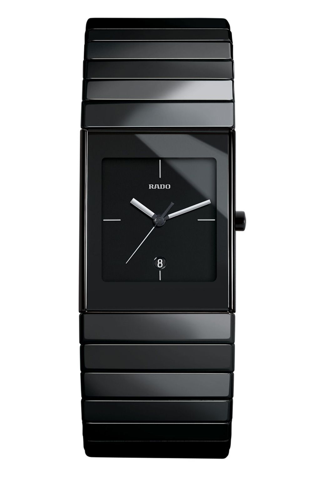 aba7dd0ed The best square watches   just for the blackness mood...   Watches ...
