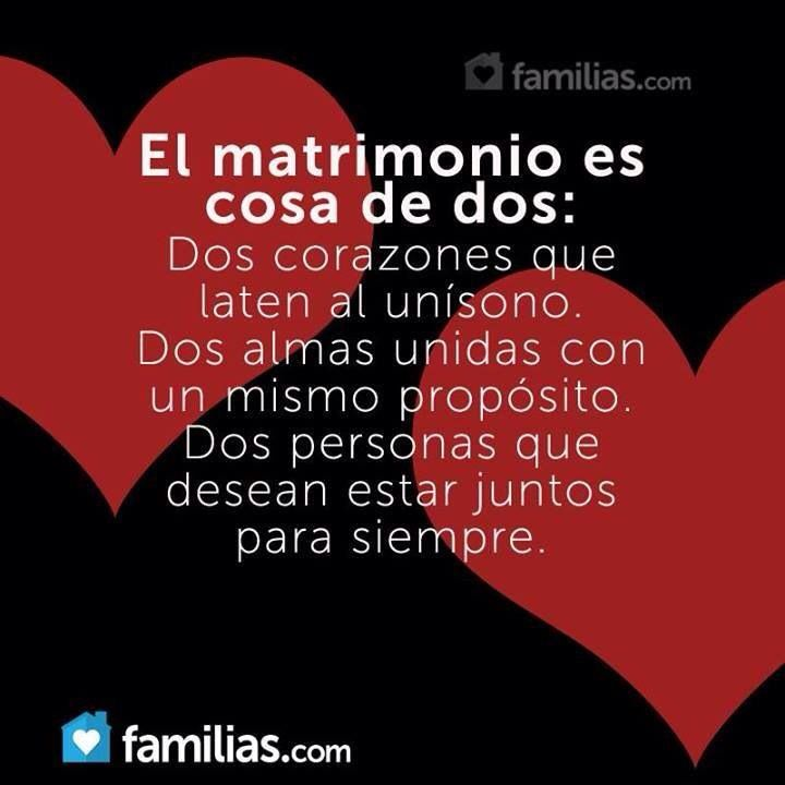 Matrimonio In Spanish : Pin by claudia torres herrera on amor matrimonio pinterest