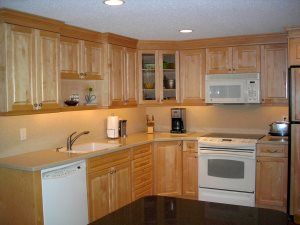 Exceptional Pro #548686   Countertops BY Willett   Des Moines, IA 50313