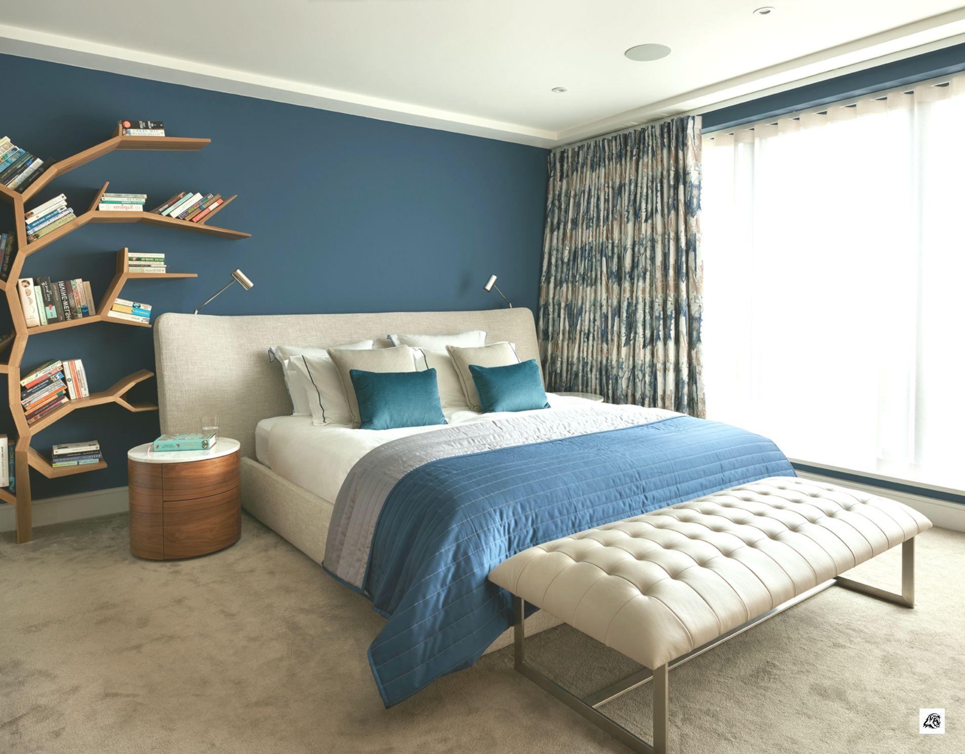 26 Interior For Bedroom Amazing Bedroom Ideas 2019 Bedroom