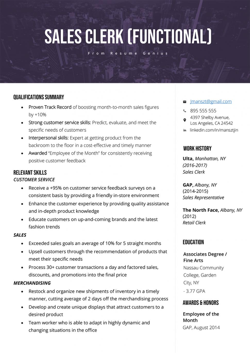 15 Fundamental Key Expertise For Resume In 2020 Resume Skills Resume Summary Examples Chronological Resume