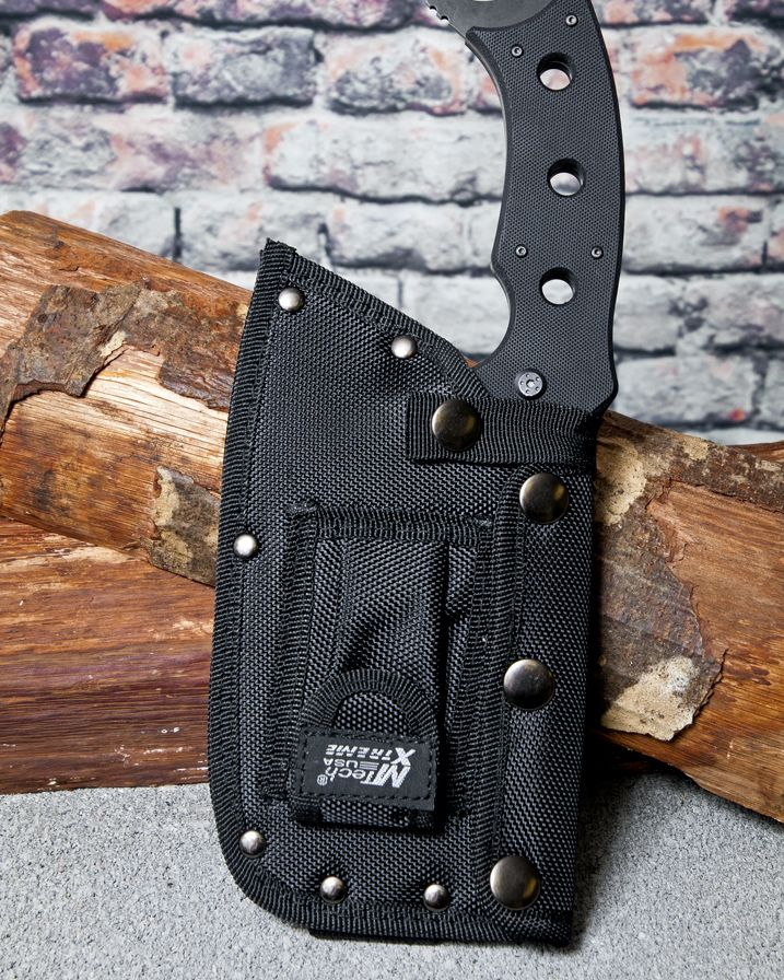 "#Newarrivals #2017 #MTech #Tech #Extreme 12"" #Fixed #Blade #Chopping #Knife #Stainless #Stainlesssteel #Full #Tang #Cleaver. #fixblade #blade #camping #hunting #knifenut #bladeporn #bestbuy #picoftheday #gogetit #bladeporn #weaponsfanatics #knivesofinstagram #goforit #knifecommunity #musthave at :- http://ift.tt/2pDhRhz"
