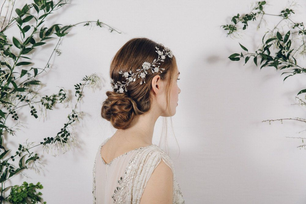 Bridal Accessories Rock My Wedding Recommended Suppliers The Love List