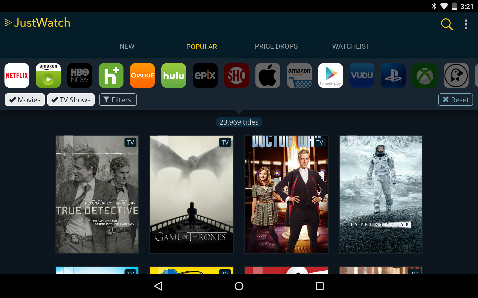 Is Popcorn Time Safe To Use Popcorn Time Is Popcorn Time Safe Popcorn Time Alternative Popcorn Time Alternative And Popcorn Times Movies Free Movies Online