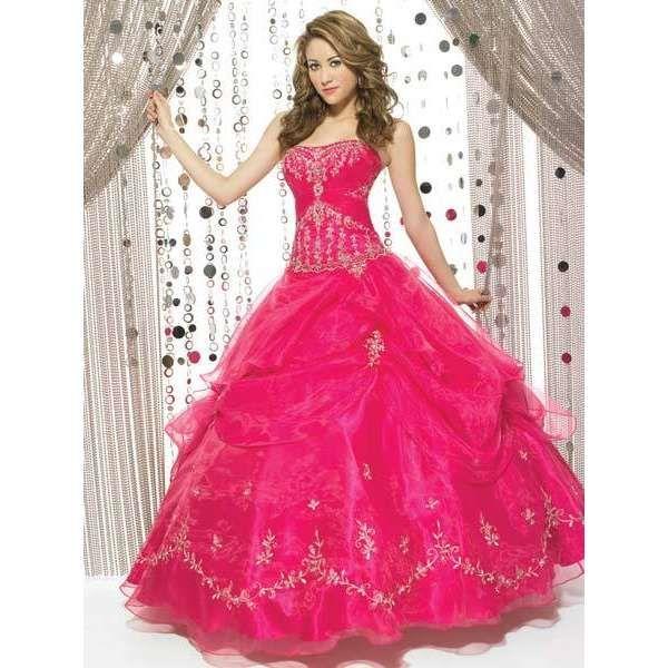 Ugly Wedding Dresses | wedding | Pinterest