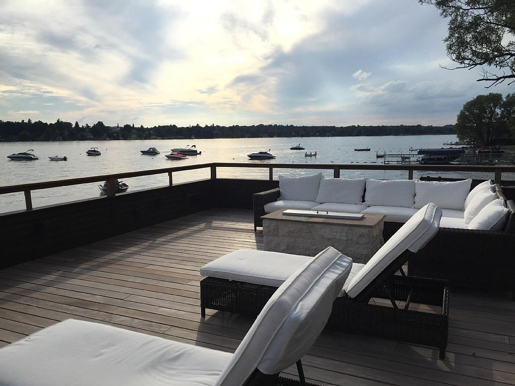 Discover The Best Skaneateles Lake Ny Usa Vacation Als Homeaway Offers Perfect Alternative To Hotels